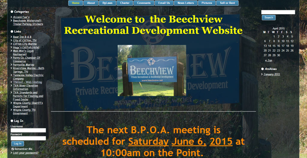 beechviewscreenshot