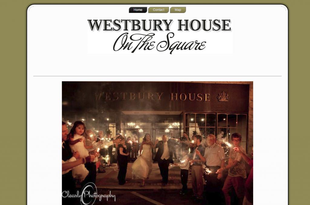 westburyhouescreenshot